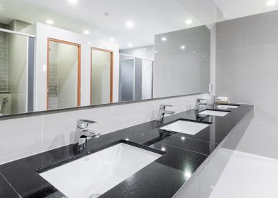 Innovation Drywall Residential Services