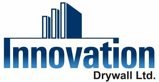 Innovation Drywall & Insulation